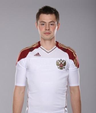 Adidas и Российский футбольный союз. Изображение № 1.
