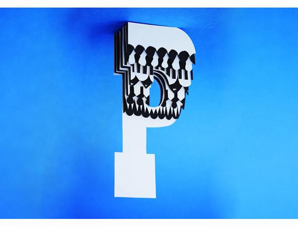 Изображение 130. 12 новых графических дизайнеров.. Изображение № 140.