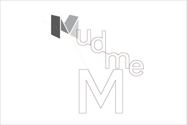 Арт-директор Medium рассказал о новом логотипе платформы. Изображение № 7.