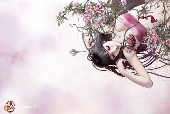 Xiao Bai. Изображение № 6.
