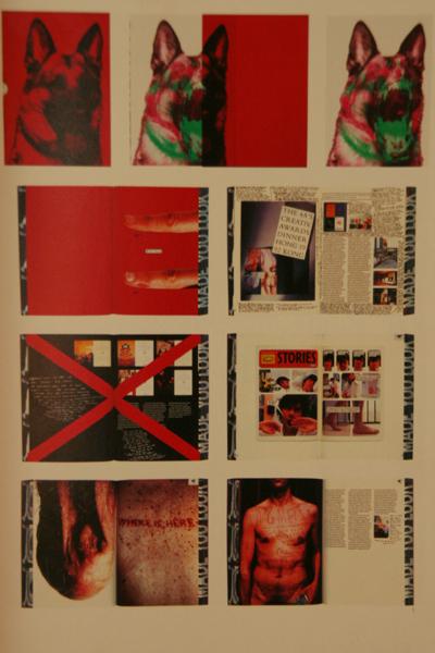 Stefan Sagmeister. Изображение № 5.