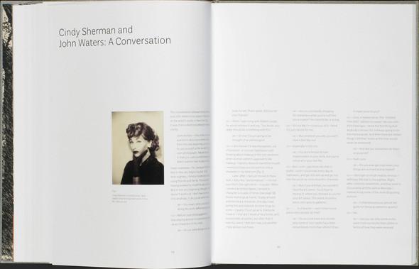 6 альбомов о женщинах в искусстве. Изображение №35.