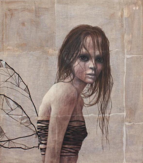 Изображение 5. Carla Bedini.. Изображение № 5.