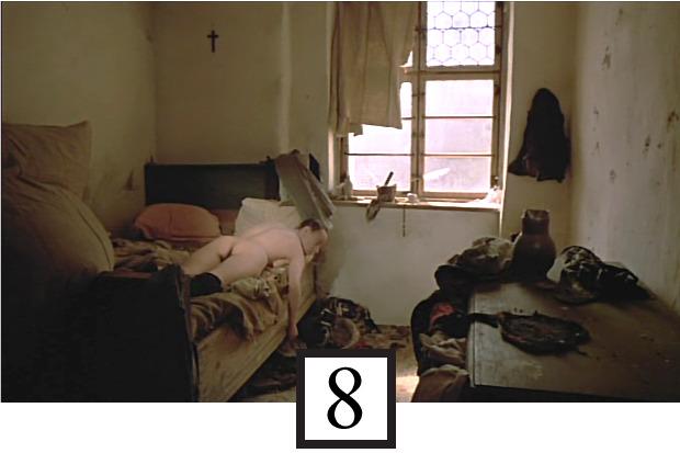Вспомнить все: Фильмография Вернера Херцога в 20 кадрах. Изображение № 8.