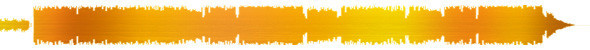 Берегите любовь: Гид по альбому Дрейка «Take Care». Изображение № 19.
