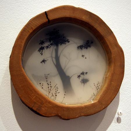Невероятные работы Brooks Salzwedel. Изображение № 12.
