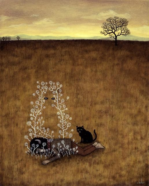 Ben and Andy Kehoe. Изображение № 7.