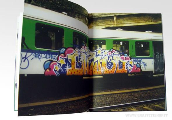 Народ против: 12 альбомов о социальном искусстве. Изображение № 102.