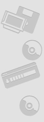 Как воровали игры и софт: «Денди», «Фаргус» и «левый» Windows. Изображение № 14.
