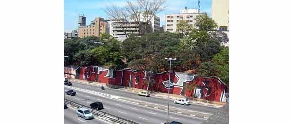 Тайнопись бразильских каннибалов. Изображение № 7.