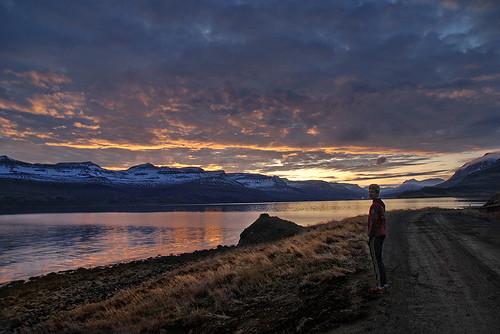 Исландия глазами Исландцев. Изображение № 54.