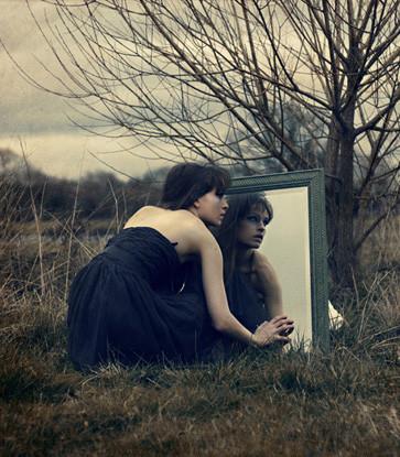 Lara Jade. Изображение № 24.