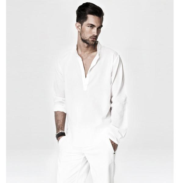 Zara Men май 2010. Изображение № 3.