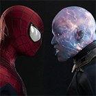 Комиксы не кино:  Как супергерои захватывают наши экраны. Изображение № 6.