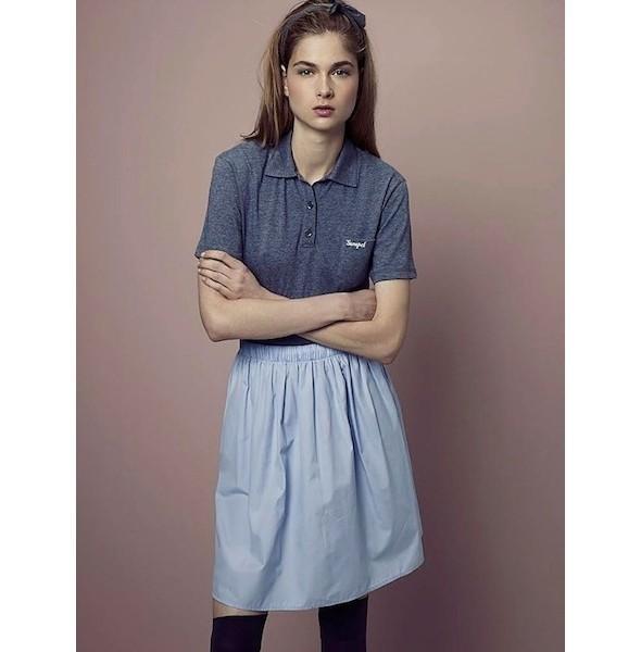 Изображение 40. Лукбуки: Adidas SLVR, H&M, Thom Browne и другие.. Изображение № 58.