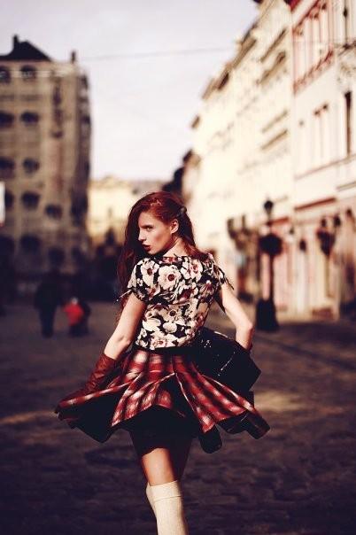 Изображение 16. Фотограф: Саша Самсонова.. Изображение № 22.