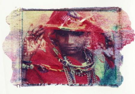 Polaroid 4 ever ever. Изображение № 21.