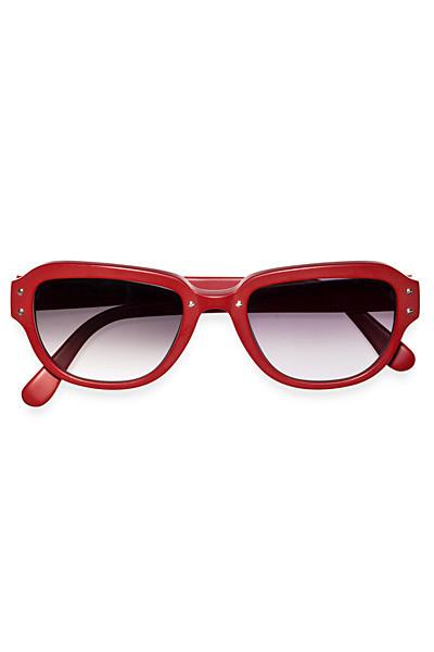 Изображение 48. Лукбуки: Marc Jacobs, Givenchy и другие.. Изображение № 14.