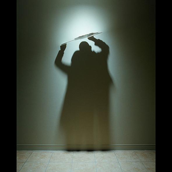Мастер света и теней. Изображение № 3.