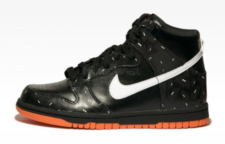 Nikes 2008 Halloween pack. Изображение № 3.