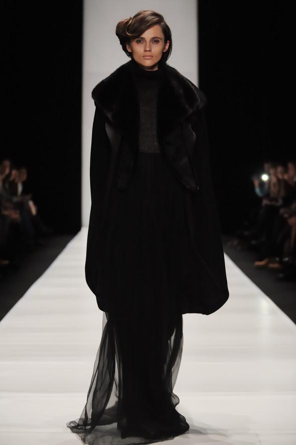 Mercedes-Benz Fashion Week Russia. День четвертый. Изображение № 8.