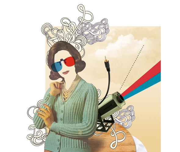 Изображение 8. Иллюстратор: Назарио Грациано.. Изображение № 8.