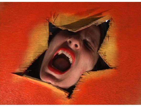 Кейт Гилмор. Изображение № 87.