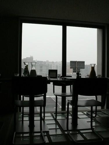 Изображение 37. Амстердам. Восток.. Изображение № 15.