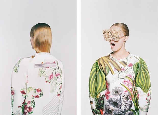 11 украинских  дизайнеров,  которых надо знать. Изображение № 43.