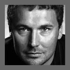 Глеб Говоров, кафе «Голубка»: «Нужно четко распределить обязанности: кто за что будет отвечать». Изображение № 3.