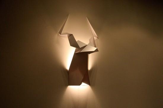 Оригами и все остальное. Изображение № 4.