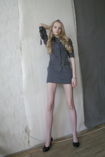 Diana Farkhullina. Изображение № 2.