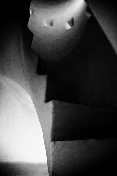 Черно-белые путешествия. Изображение № 79.