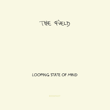 Новый альбом The Field выйдет в октябре. Изображение № 1.