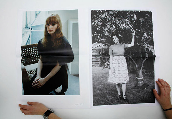 Изображение 6. Журналы недели: 10 журналов о современной фотографии.. Изображение № 6.