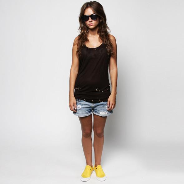 Летний streetwear из Калифорнии. Изображение № 270.