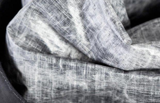 5 инноваций в повседневной одежде. Изображение № 7.