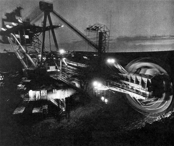 Лучшее из «Советского Фото». Изображение № 51.