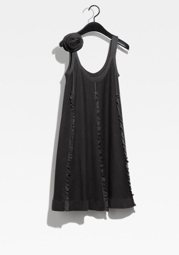 Изображение 12. Sonia Rykiel pour H&M: теперь и в России.. Изображение № 10.