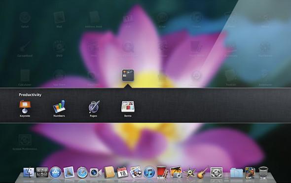 Изображение 12. Новинки от Apple: iLife '11, Mac OS X Lion и новый MacBook Air.. Изображение № 8.