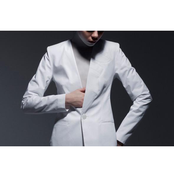 Изображение 11. Лукбуки: ArinovFedyshin и Pure Joy Fashion.. Изображение № 11.