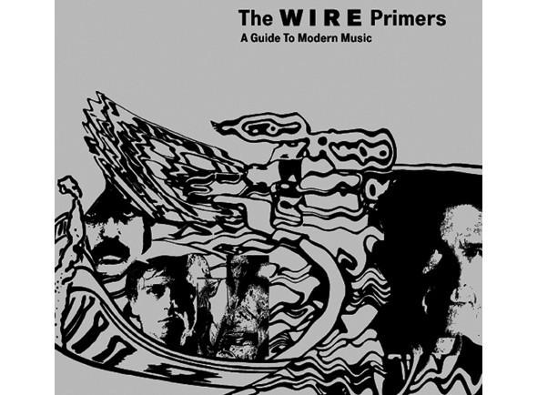 Школа музыкальной журналистики: The Wire. Изображение № 3.