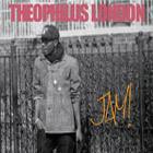 Теофилус Лондон: Звучное имя нового хип-хопа. Изображение № 8.