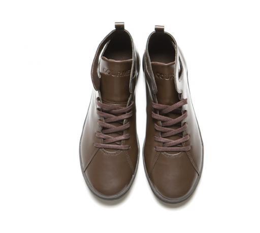 Обувь сосмаком: Gourmet footwear fall 09. Изображение № 20.