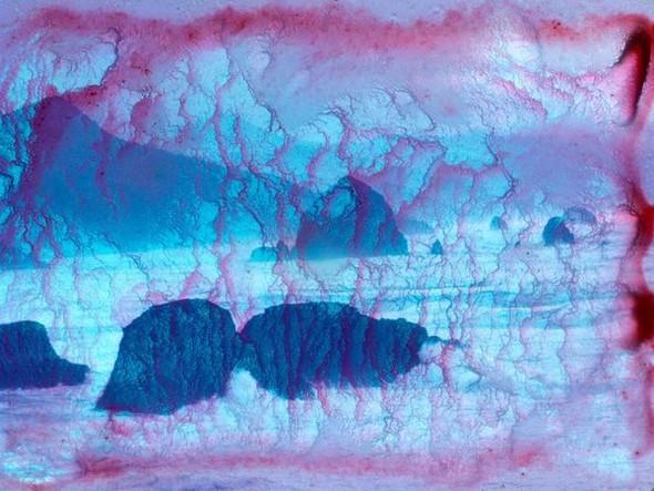 Фотографии залитые водой. Изображение № 4.