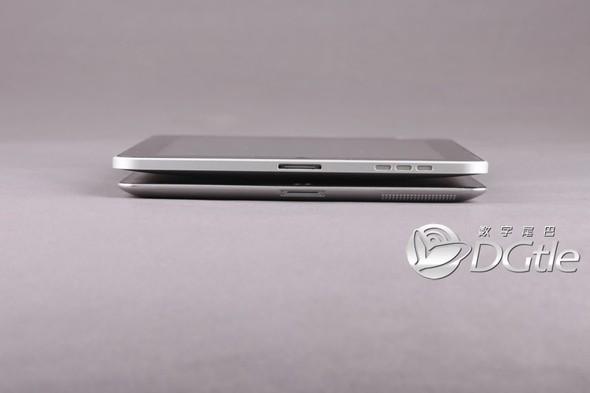 Изображение 8. iPad2.. Изображение № 7.
