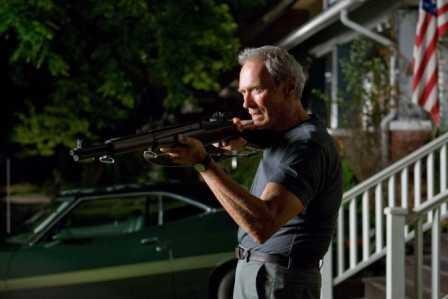 Последний герой Клинта Иствуда. Изображение № 1.