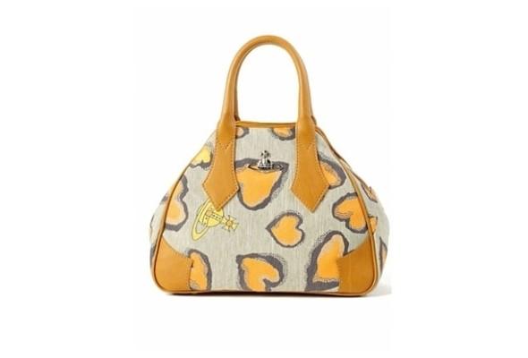 Lookbook: сумки от Vivienne Westwood. Изображение № 13.