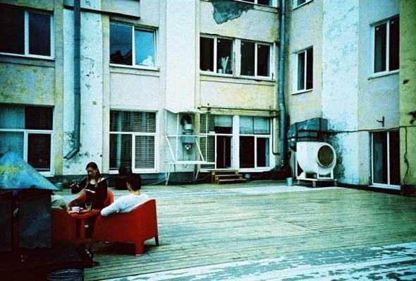 Ломокросс Спб& Hello Photo – репортажи снаграждения. Изображение № 19.
