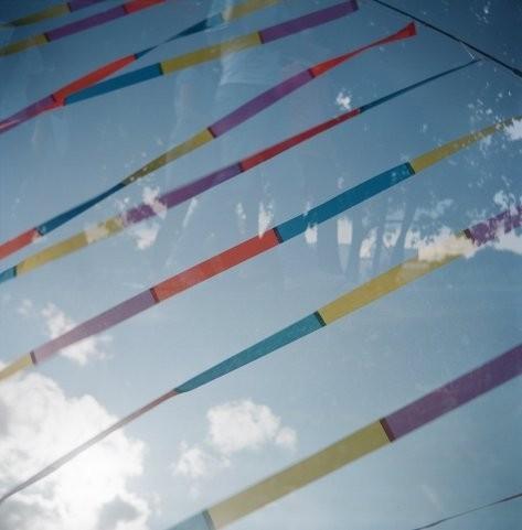Ломография наПикнике Афиши'09. Аналог!. Изображение № 42.